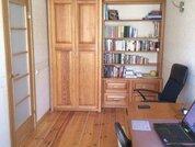Продажа квартиры, Купить квартиру Рига, Латвия по недорогой цене, ID объекта - 313138409 - Фото 3