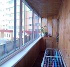 Продажа квартиры, Ульяновск, Ул. Генерала Мельникова - Фото 1