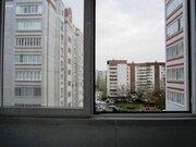 Аренда квартиры, Казань, Академика Завойского 17 - Фото 4