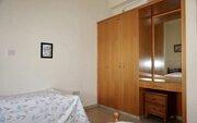 Замечательный трехкомнатный Апартамент в 600м от моря в Пафосе, Купить квартиру Пафос, Кипр по недорогой цене, ID объекта - 322980882 - Фото 19