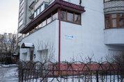 Квартиры, ул. Нагорная, д.5