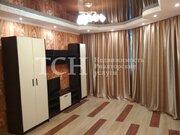 2-комн. квартира, Королев, ул Комитетский Лес, 18к3 - Фото 2