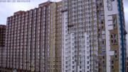 Продажа квартир в новостройках ул. Кузнецовский Затон, д.20В