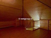 6 000 Руб., Аренда дома посуточно, Дома и коттеджи на сутки в Санкт-Петербурге, ID объекта - 502070472 - Фото 8
