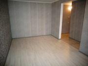 2 комнатная квартира с новым современным ремонтом на ул. Тульской,15, Продажа квартир в Саратове, ID объекта - 321629218 - Фото 2