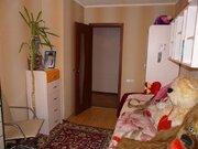 1 750 000 Руб., 3-к квартира на 3 Интернационала 60 за 1.75 млн руб, Купить квартиру в Кольчугино по недорогой цене, ID объекта - 323171564 - Фото 16