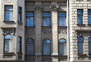 Купить квартиру в центре у метро., Продажа квартир в Санкт-Петербурге, ID объекта - 333705304 - Фото 2