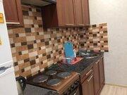 Однокомнатная квартира в 5 микрорайоне дом 10 - Фото 5