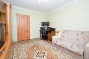 Продажа квартиры, Тюмень, Ул. Широтная, Купить квартиру в Тюмени по недорогой цене, ID объекта - 322345698 - Фото 8
