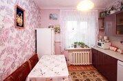 Квартира в коттедже с мебелью - Фото 4