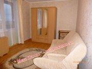 Сдается 2-х комнатная квартира 75 кв.м. в новом доме ул. Курчатова 41в