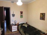 3-комн квартира в г. Пушкино - Фото 4