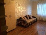 Продам однокомнатную квартиру на Каштановой аллее, Купить квартиру в Калининграде по недорогой цене, ID объекта - 322692110 - Фото 2