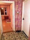 Собинский р-он, Собинка г, Лакина ул, д.1, 3-комнатная квартира на . - Фото 2