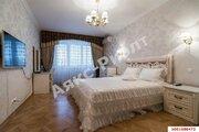 Продажа квартир ул. Березанская, д.1
