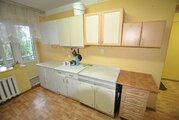 850 000 Руб., Продам комнату в бывшем общежитии, Купить комнату в квартире Нижневартовска недорого, ID объекта - 700762994 - Фото 14