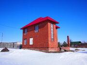 Челябинск, Продажа домов и коттеджей в Челябинске, ID объекта - 502677177 - Фото 1