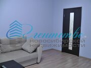 Продажа квартиры, Новосибирск, Ул. Гэсстроевская - Фото 2