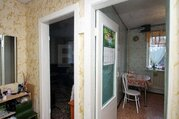 850 000 Руб., Квартира однокомнатная 2 этаж, Купить квартиру в Заводоуковске по недорогой цене, ID объекта - 319178178 - Фото 7