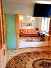 7 500 000 Руб., Евро трешка в новом доме., Купить квартиру в Химках по недорогой цене, ID объекта - 330917485 - Фото 45