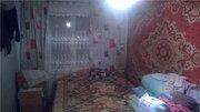Продажа квартир в Маячном