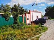 Готовый бизнес в Курске