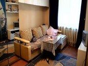 Купить комнату в квартире недорого ул. Беляева