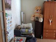 2 850 000 Руб., Коммунистическая 43, Купить квартиру в Сыктывкаре по недорогой цене, ID объекта - 315760227 - Фото 3