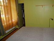 Продажа квартиры, Купить квартиру Рига, Латвия по недорогой цене, ID объекта - 313137757 - Фото 2