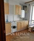 Аренда квартиры, Калуга, Петра Тарасова