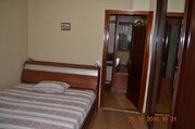 Сдается квартира улица Короткова, 5, Аренда квартир в Ефремове, ID объекта - 331077629 - Фото 3