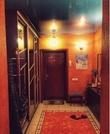 Продам уютную, светлую 3-х комн. квартиру в г. Мытищи, Купить квартиру в Мытищах по недорогой цене, ID объекта - 322019814 - Фото 1