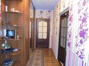 4 500 000 Руб., Продаётся двухкомнатная квартира на ул. Галактическая, Купить квартиру в Калининграде по недорогой цене, ID объекта - 315496233 - Фото 3