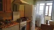Продажа квартиры, Ярославль, Ул. Корабельная, Купить квартиру в Ярославле по недорогой цене, ID объекта - 319350765 - Фото 1