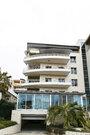 25 000 000 Руб., Квартира с видом на море в Сочи!, Продажа квартир в Сочи, ID объекта - 329428605 - Фото 44