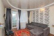 Продажа квартиры, Тюмень, Малиновского, Продажа квартир в Тюмени, ID объекта - 332850036 - Фото 5