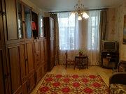Продажа квартиры, м. Василеостровская, 14-я В.О. линия