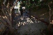 Вилла в Турции в алании турция 6 комнат 4 этажа, Продажа домов и коттеджей Аланья, Турция, ID объекта - 502543218 - Фото 24