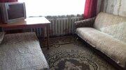 Аренда квартиры, Уфа, Ул. Ленина