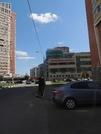 1 комн. квартира в городе Люберцы по ул. 3 Почтовое Отделение - Фото 2