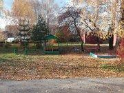 380 000 Руб., Продам участок в Секиотово 8 соток, Земельные участки Секиотово, Рязанский район, ID объекта - 201601366 - Фото 20