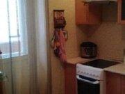 Продажа квартир Белгородский пр-кт., д.36