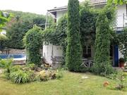 Дом в селе Пляхо недорого Туапсинский район - Фото 2