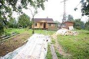 Продажа дома, Торфяное, Гатчинский район, Ленинградская область - Фото 2