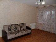 Аренда 2 комнатной квартиры у Линии