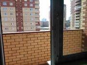 Продажа квартиры, Тюмень, Ул. Монтажников - Фото 2