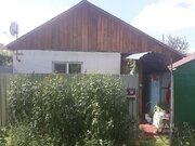 Продажа дома, Пенза, Ул. Набережная реки Пензы