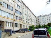 Продам однокомнатную квартиру в п. Северный