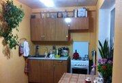 3-к. квартира 58 кв.м, 5/5, Продажа квартир в Анапе, ID объекта - 313544167 - Фото 4