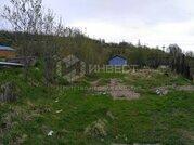 Земельные участки в Мурманской области